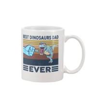 Dinosaurs VINGATE STYLE TSHIRT Mug thumbnail