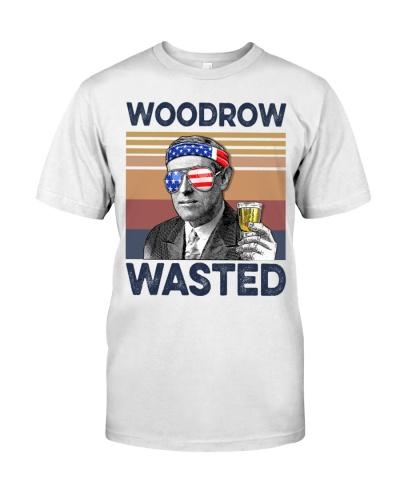USDrink 15w Woodrow