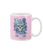 Dead Pancreas society Mug thumbnail