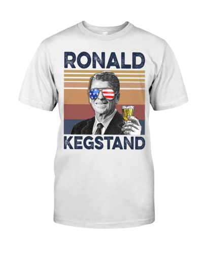 USDrink 15w Ronald