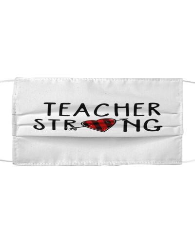 Teacher 23