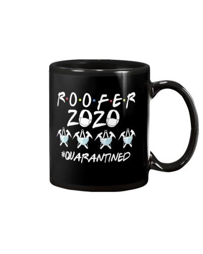 Roofer 2020