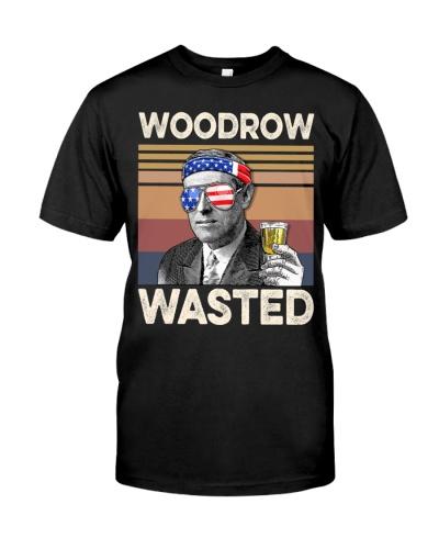 USDrink15b Woodrow