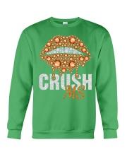 MS Limit Crewneck Sweatshirt thumbnail