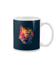 MS Invisible  Mug thumbnail
