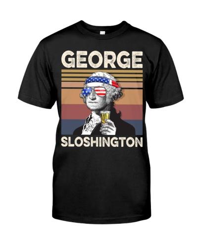 USDrink15b George