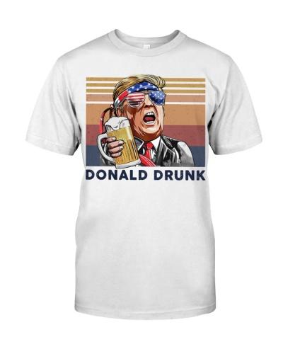 USDrink 15w Donald