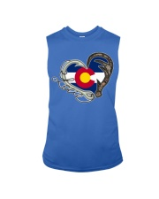Colorado  Sleeveless Tee thumbnail