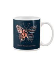 Multiple Sclerosis Mug thumbnail