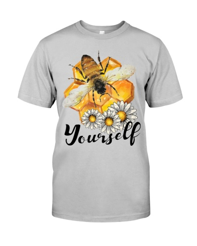 Hippy Bee