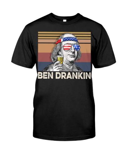 USDrink15b Ben Drankin