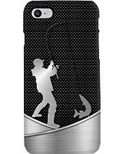 Fishing Phone Case i-phone-7-case