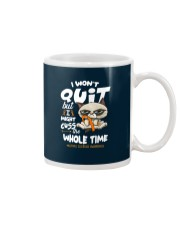 MS Cuss Mug thumbnail