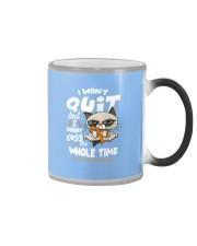 MS Cuss Color Changing Mug thumbnail