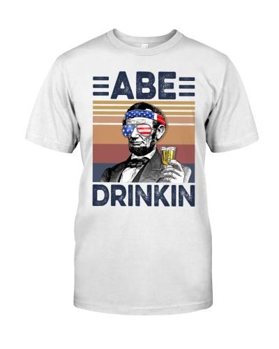 USDrink 15w Drinkin