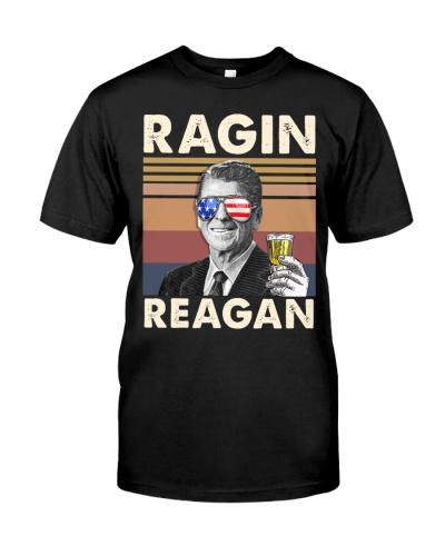 USDrink15b Ragin Reagan