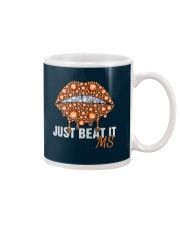 MS Beat Mug tile