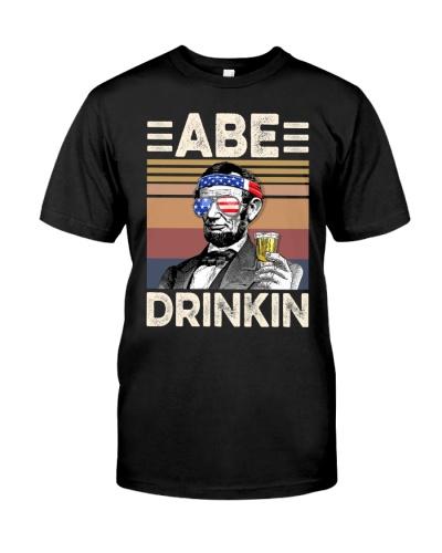 USDrink15b Abe