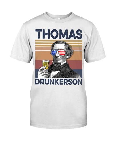 USDrink 15w Thomas