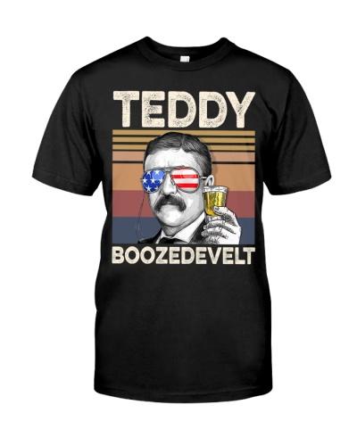 USDrink15b Teddy