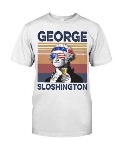 USDrink 15w George S