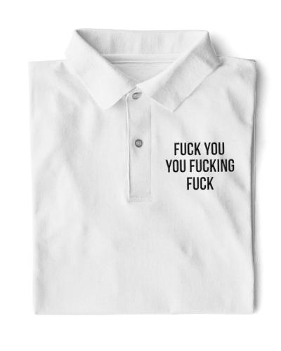 Shameless Shirt