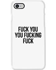 Shameless Shirt Phone Case thumbnail