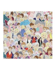LIMITED EDITION Cloth face mask aos-face-mask-coverlet-lifestyle-front-02