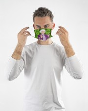 LIMITED EDITION Cloth face mask aos-face-mask-lifestyle-08