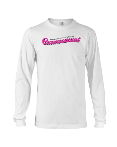 LIMIED EIDITION T SHIRT
