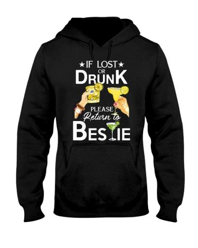 BESTIES DRUNK - DTA