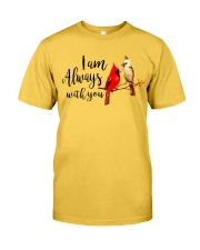 forever in love Classic T-Shirt thumbnail