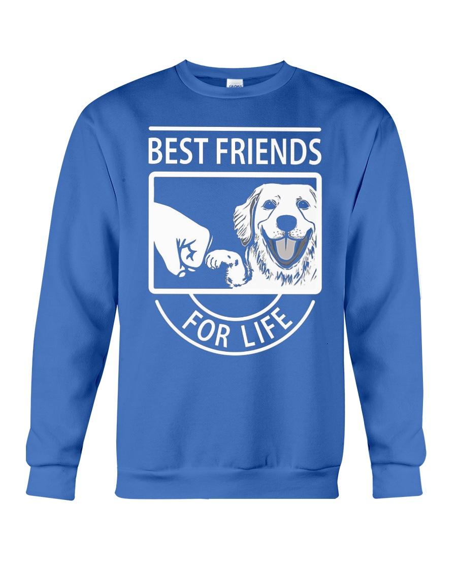 Limited Edition Prints TTT Crewneck Sweatshirt