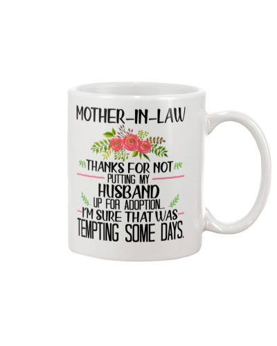 BEST GIFT FOR YOUR MOTHER-IN-LAW