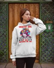 COUNTRY GIRL Hooded Sweatshirt apparel-hooded-sweatshirt-lifestyle-02