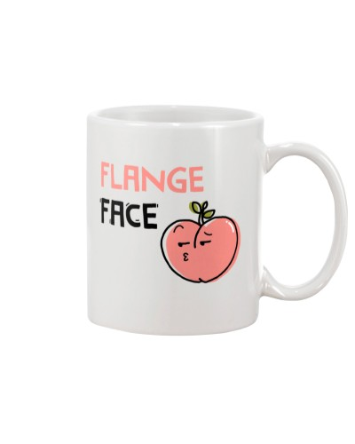 TOM- BEST GIFT EVER FLANGE FACE - LIMITED EDITION