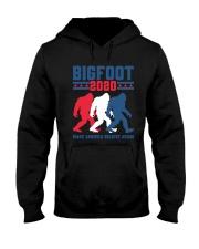 BF6 - DTS Hooded Sweatshirt tile