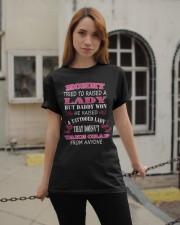 10 Classic T-Shirt apparel-classic-tshirt-lifestyle-19