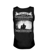 DAUGHTER 10- N68 Unisex Tank thumbnail