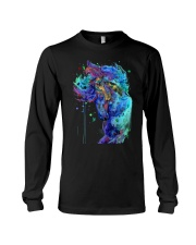 My Bestie Long Sleeve Tee thumbnail