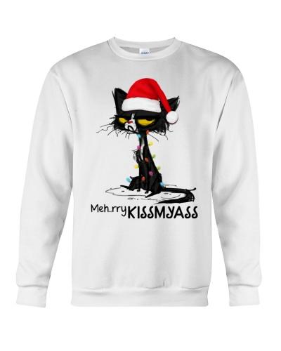 CHRISTMAS - MEH