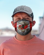 Remembrance Day - 8 NIA94 Cloth face mask aos-face-mask-lifestyle-06