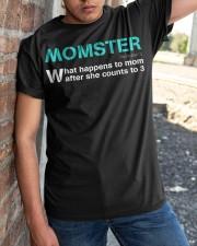 11 Classic T-Shirt apparel-classic-tshirt-lifestyle-27