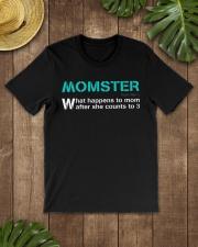 11 Classic T-Shirt lifestyle-mens-crewneck-front-18