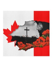 Remembrance Day - 4 Cloth face mask aos-face-mask-coverlet-lifestyle-front-02