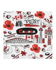 Remembrance Day - 10 NIA94 Cloth face mask aos-face-mask-coverlet-lifestyle-front-02