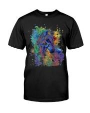 My Bestie Classic T-Shirt thumbnail