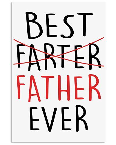 Best Farter
