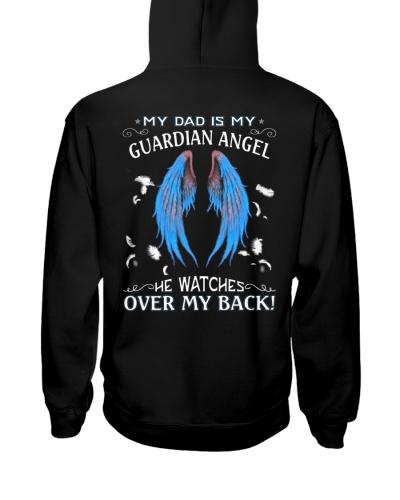 MY GUARDIAN ANGEL - FULY
