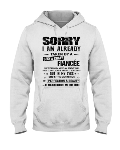 SORRRY-FIANCEE-DAT93